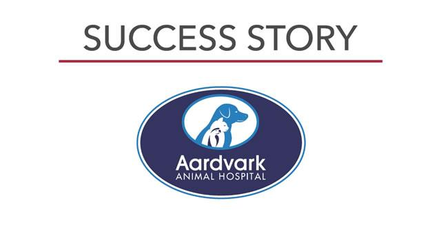 aardvark animal hospital